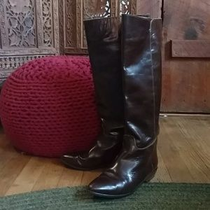 Vaneli Boots